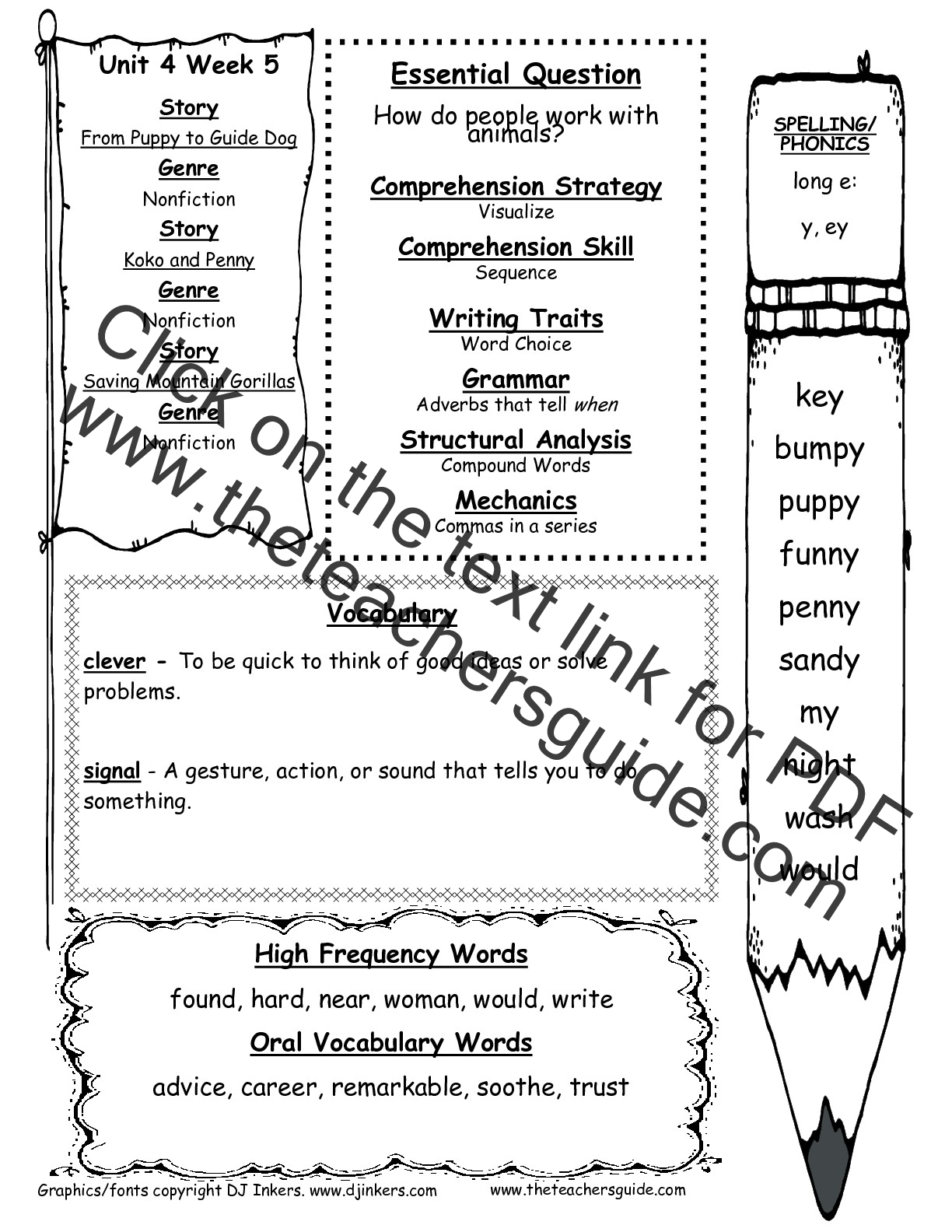 Worksheet 1st Grade Phonics Worksheets Worksheet Fun
