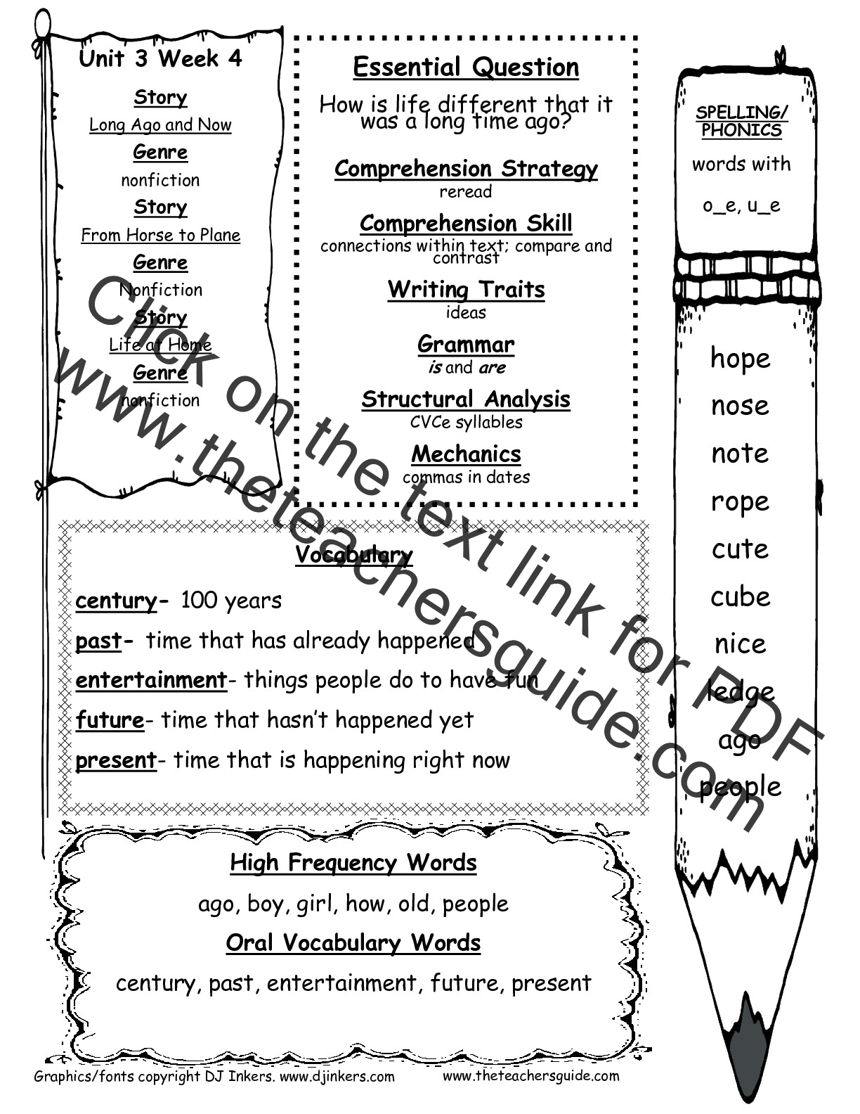 Worksheet 1st Grade Worksheets Reading Grass Fedjp Worksheet Study Site