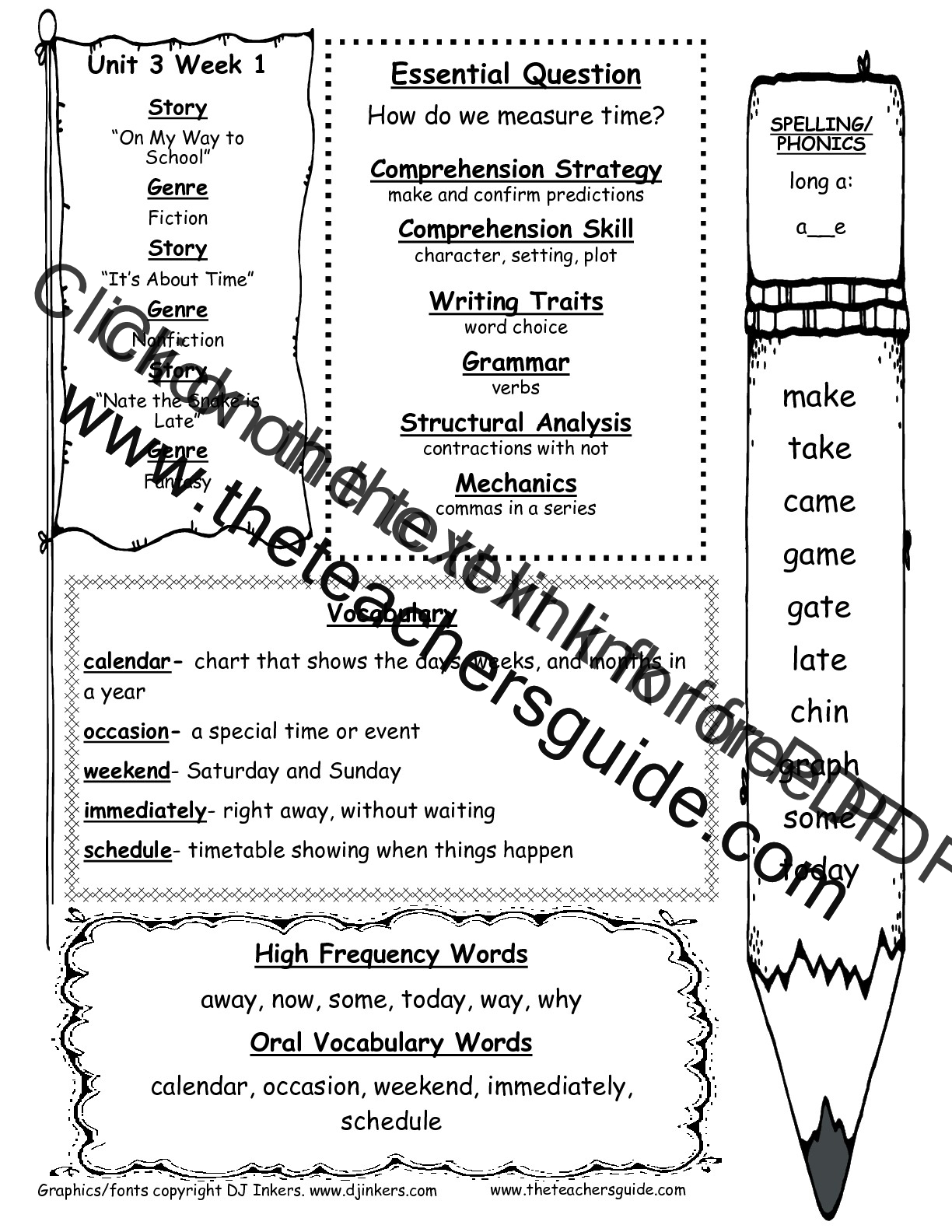 worksheet 1st Grade Vocabulary Worksheets vocabulary worksheets for 1st grade free library voc bul ry w ksheets gr de libr ry