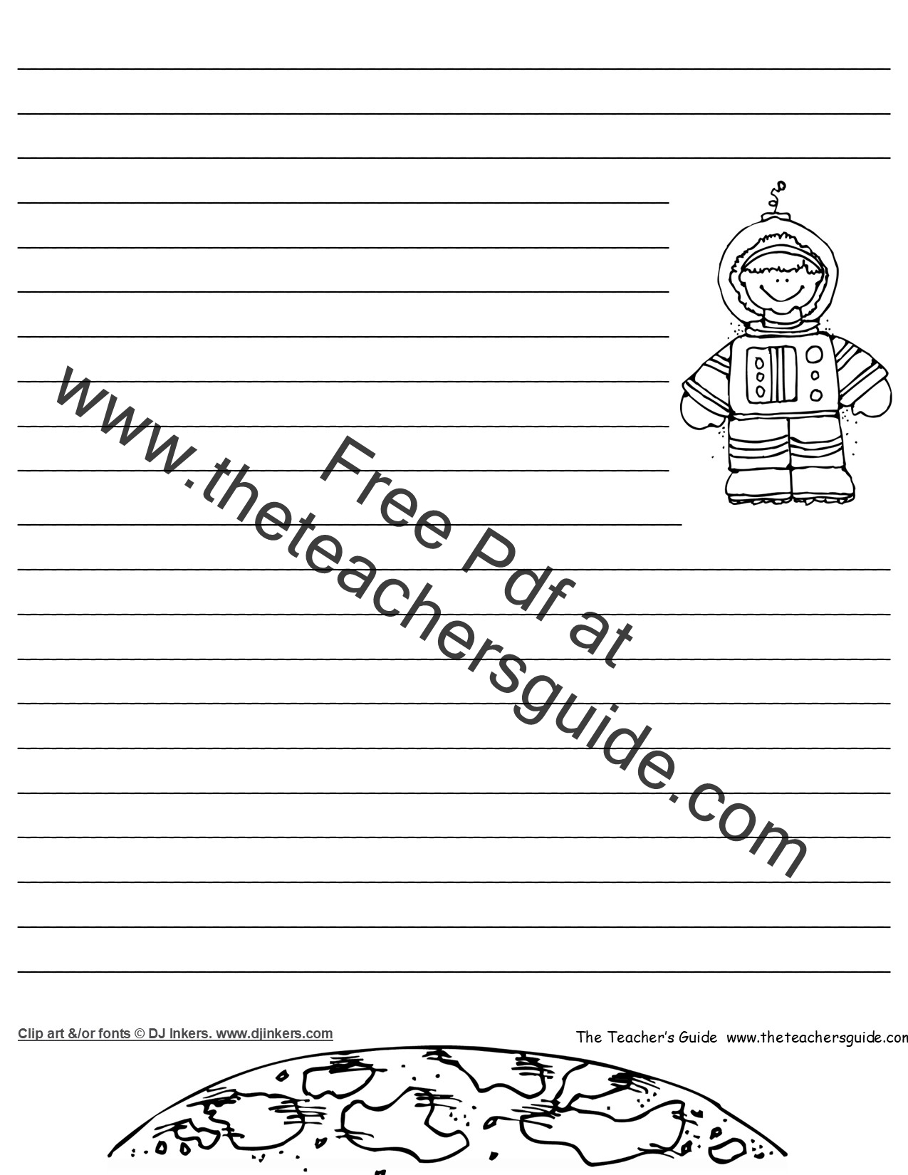 Weather Worksheet New 792 Free Printable Weather