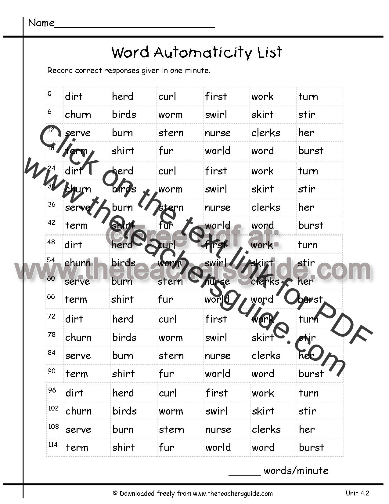Worksheet Quotation Marks Second Grade