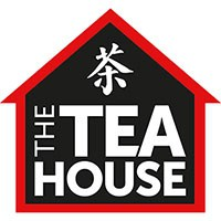 The Tea House | Loose Leaf Tea Specialists