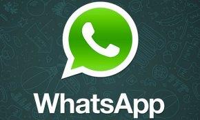 whatsapp for ipad mini