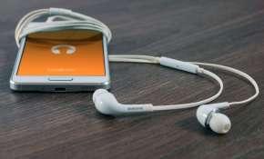 mobilePhoneSamsung
