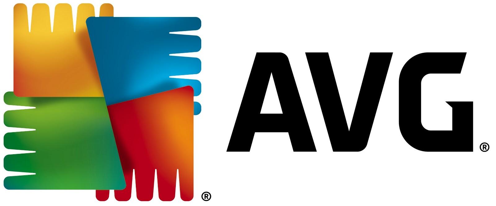 AVG-antivirus-software
