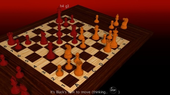 3d-chess-game-for-windows-8