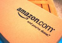Amazon to offer combined 10 GB free cloud storage for Kindle