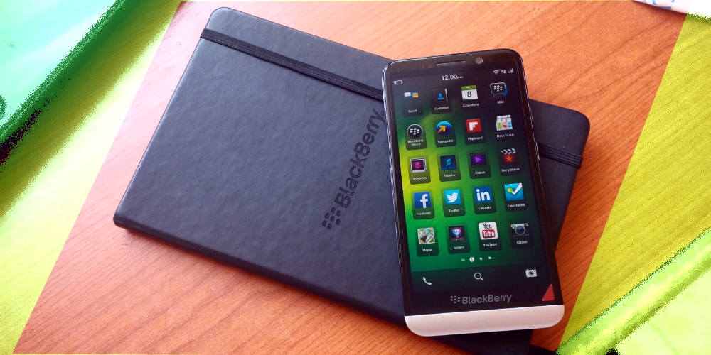 BlackBerry-SO-10.2.1