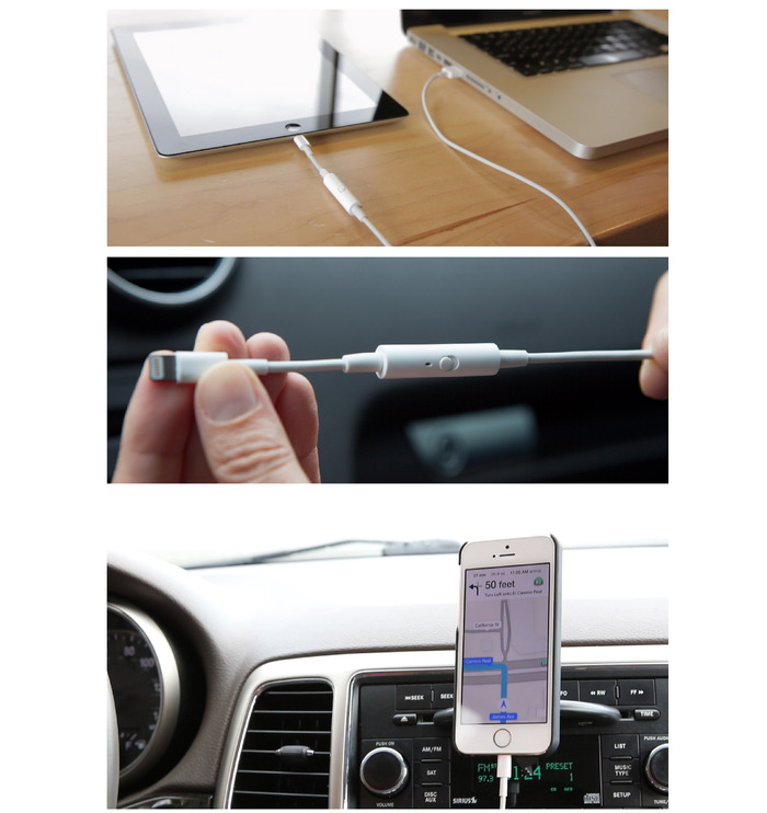 Doubble Time Charger