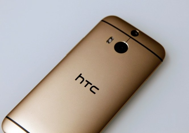 HTC-One-M8-Play-Edition