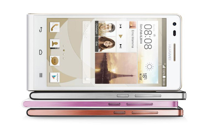Huawei-Ascend-P7-