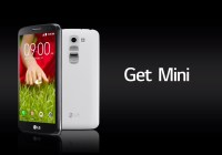 LG-G2-Mini-starts-shipping-UK
