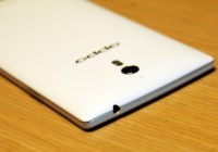 Oppo-Find-7a-TWRP-released