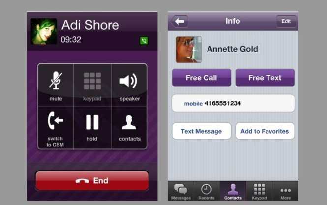 Viber-for-iPhone