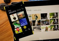 Windows_Phone_OneDrive