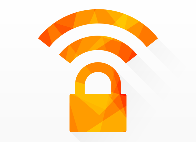 best-VPN-Apps-iPhone-ipad