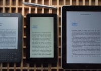 ebook-reader-apps
