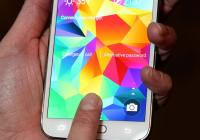samsung-galaxy-s5-fingerprint-scanner
