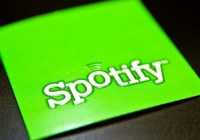 Spotify for tizen