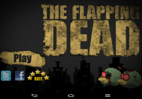 the-flapping-dead-game
