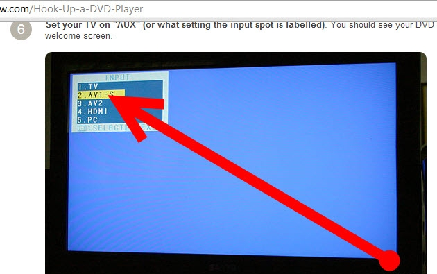 Use-Your-TV-as-a-Second-Monitor-for-Your-Computer-Step-5