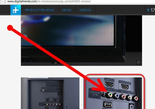 670px-Use-Your-TV-as-a-Second-Monitor-for-Your-Computer-Step-2