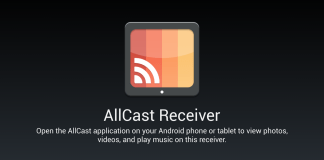 All_cast_reciever