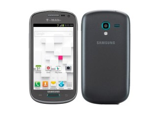 Samsung-Galaxy-Exhibit-T599