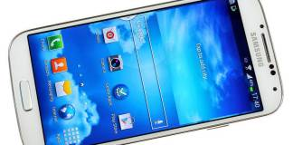 Samsung-I9505-Galaxy-S4-feature
