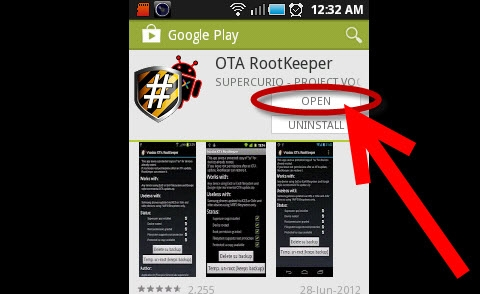 Unroot-Android-Step-4