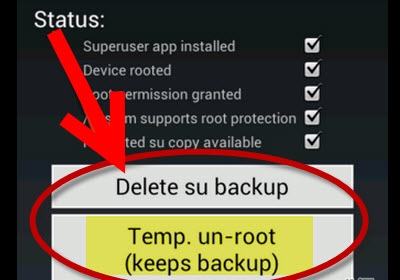 Unroot-Android-Step-5