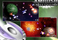 ambush_in_Sector9_android