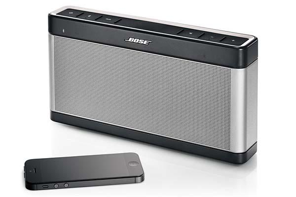 bose_soundlink_iii_bluetooth_speaker_1