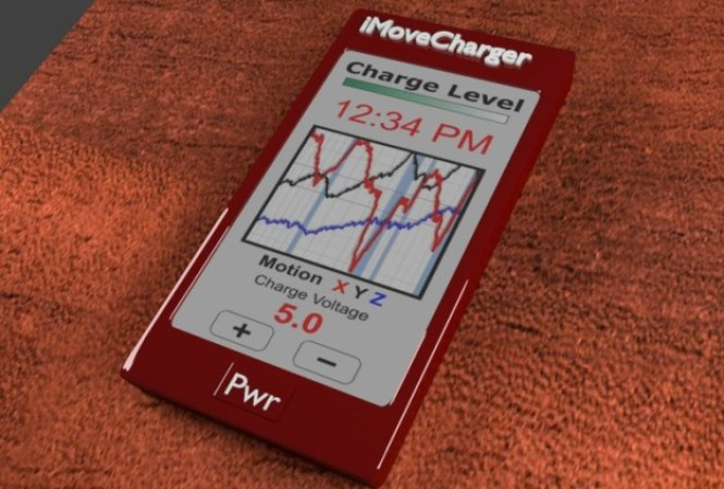 imovecharger-Motion-charger