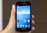 Verizon Samsung Galaxy Legend