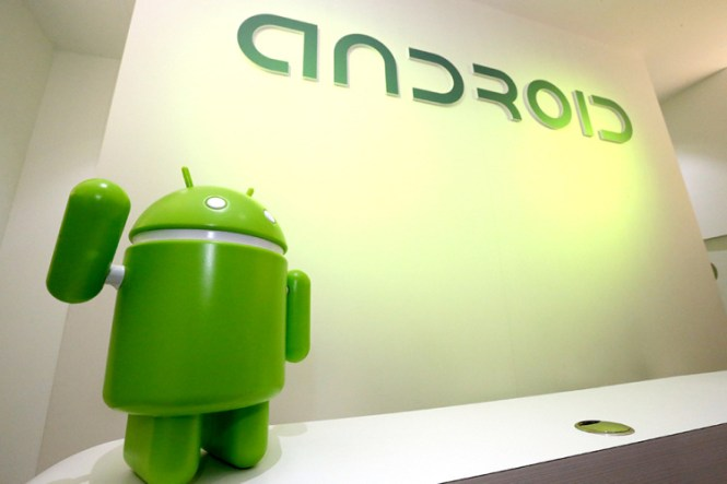 How to Check Cookies on an Android Phone