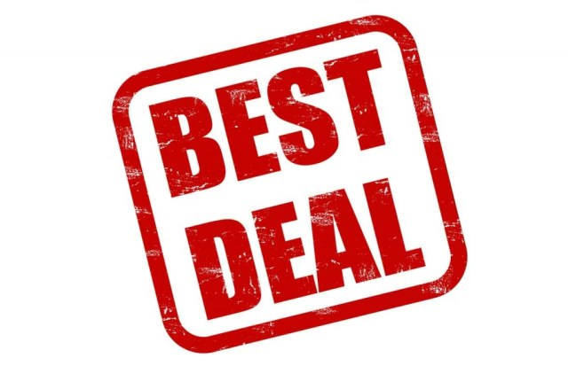 Best-deals-in-india