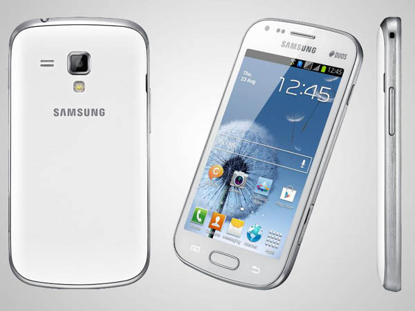 Galaxy-S-Duos-2-Review4