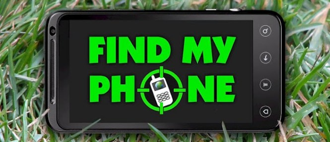 How to Track Your Android Phone