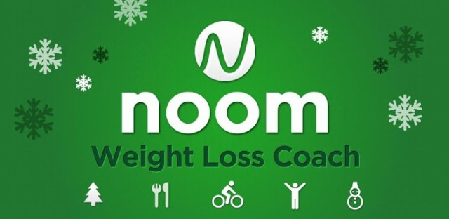 Noom-Weight-Loss-Coach