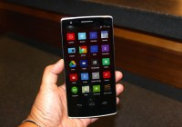 OnePlus One Root and TWRP
