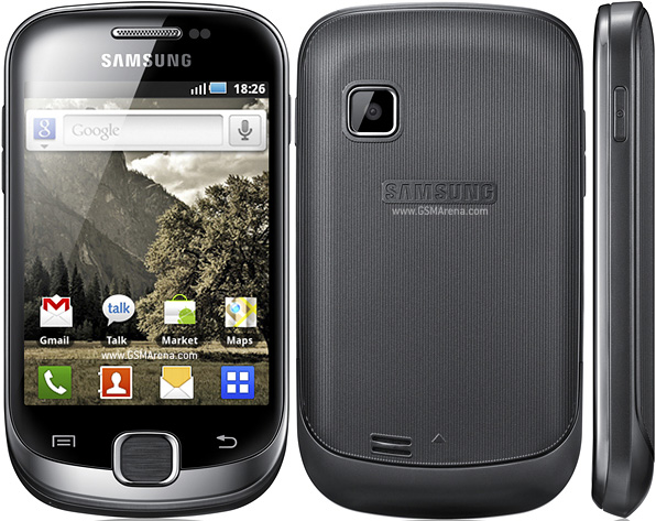 Samsung-Galaxy-Fit-S5670-new1