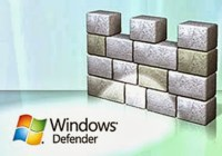 Windows-Defender Free Download