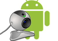 android-webcam-howto