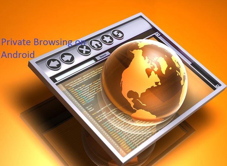 private browsing Our readers made it abundantly clear that private internet access should be your first stop for protecting your private browsing data 7 day money back guarantee monthly.