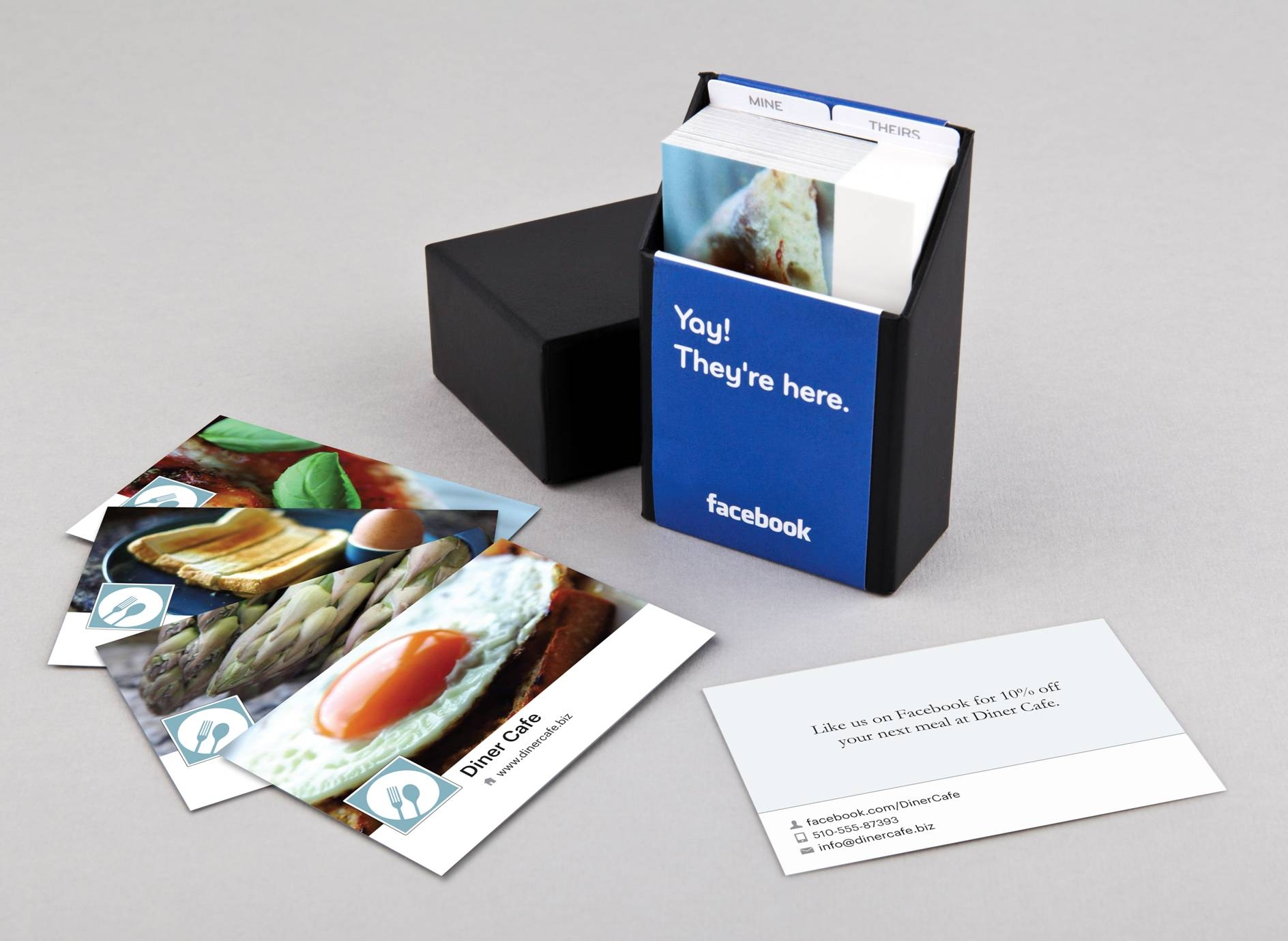 Top Websites To Print Business Cards Online The Tech Bulletin