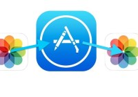 control-what-apps-access-photos-ios