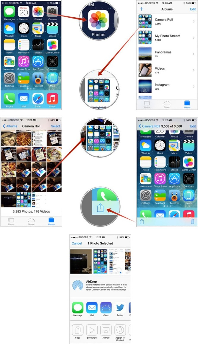 how_to_take_screenshot_iphone_screens