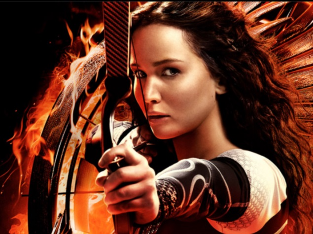 hunger_game_lionsgate_site