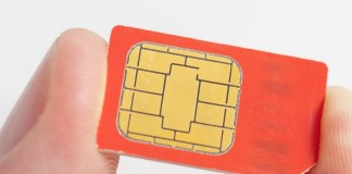 Mobile number Portability
